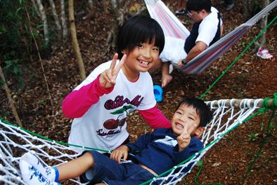 親子で森あそび 最終日_f0121321_14151262.jpg