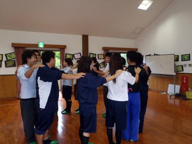 辺土名高校環境科野外授業⑤_f0121321_1734043.jpg