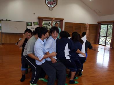 辺土名高校環境科野外授業⑤_f0121321_173482.jpg