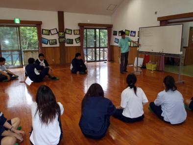 辺土名高校環境科野外授業⑤_f0121321_173571.jpg