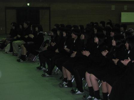 石巻女子高等学校_b0094826_10193875.jpg