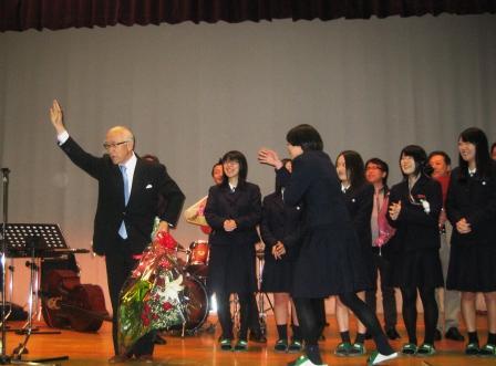 石巻女子高等学校_b0094826_10263577.jpg