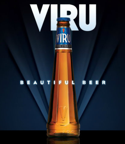 Beer I Really Like_c0201334_2034335.jpg