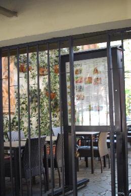 上海料理教室教室周辺_a0175348_17484087.jpg