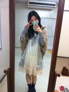 2イベントレポート☆_a0126663_15966.jpg