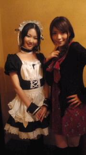 2イベントレポート☆_a0126663_21795.jpg