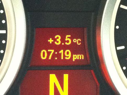 3.5℃_e0228869_7262914.jpg