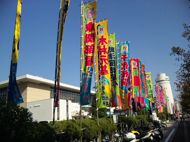 九州場所_a0077071_1718431.jpg