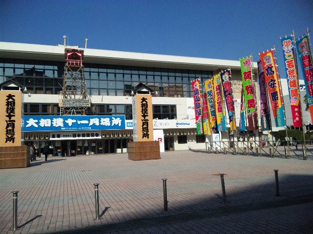 九州場所_a0077071_17215097.jpg