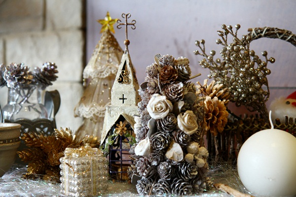 season of christmas #1_a0209172_0372176.jpg