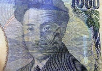 金融「自由化」 by オルタ_c0139575_293460.jpg