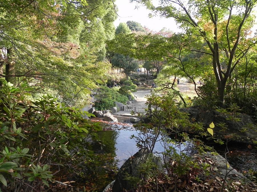 円山公園②_c0187781_929113.jpg
