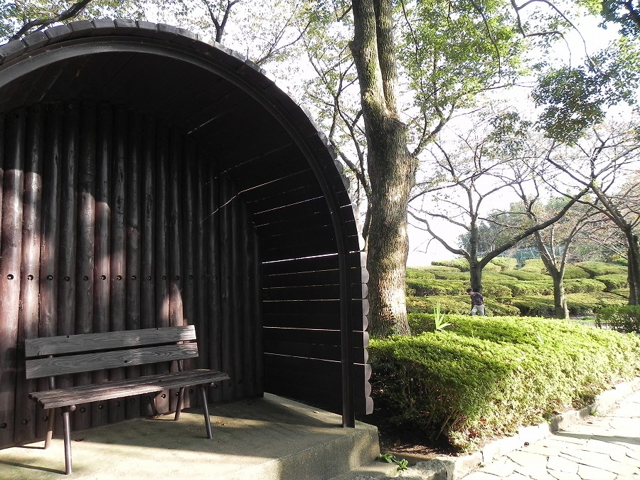 円山公園②_c0187781_9323044.jpg