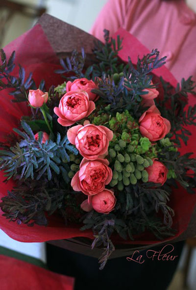 花市場レッスン_f0127281_0131061.jpg