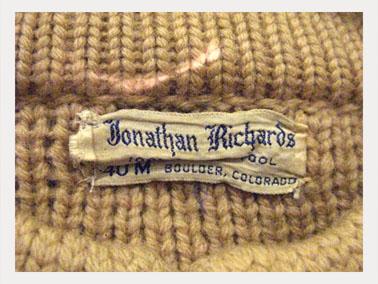 セーターセーターセーターセーター。_d0187983_20594853.jpg