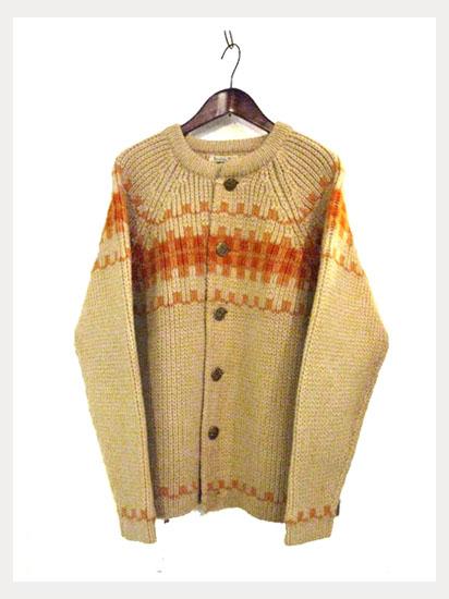セーターセーターセーターセーター。_d0187983_2059565.jpg