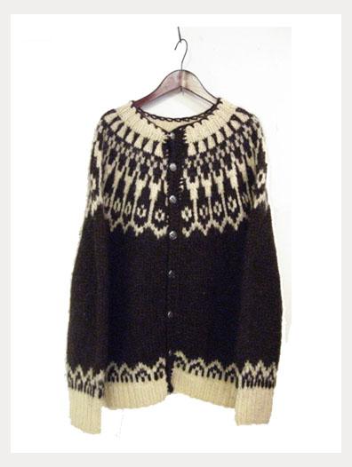 セーターセーターセーターセーター。_d0187983_2101928.jpg