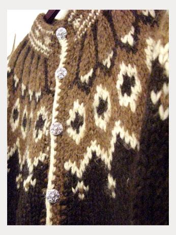 セーターセーターセーターセーター。_d0187983_2102741.jpg