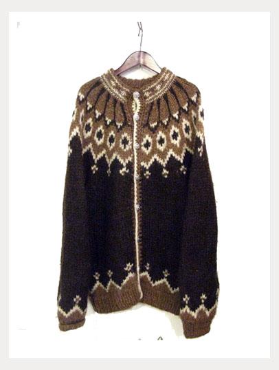 セーターセーターセーターセーター。_d0187983_2103650.jpg