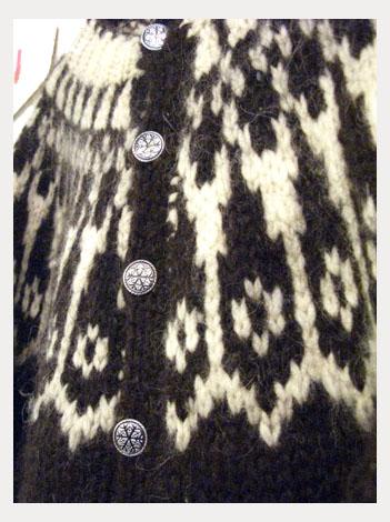 セーターセーターセーターセーター。_d0187983_21099.jpg