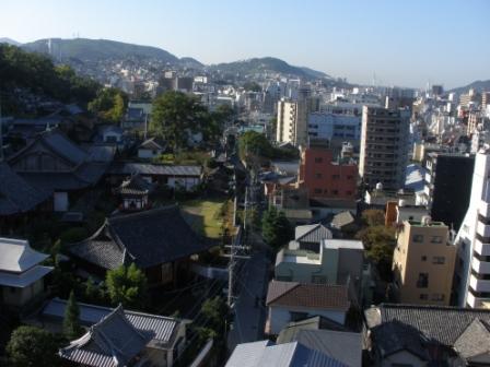 長崎の某所_d0173687_15351919.jpg