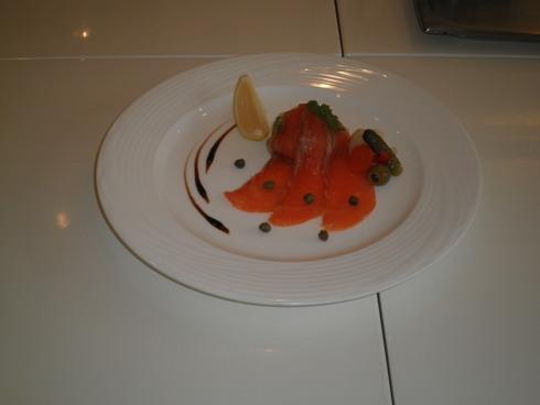 第15回 お料理教室_e0190287_1714486.jpg