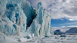 Frozen Planet (凍った地球(星))_c0027188_4204181.jpg