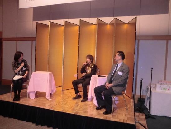 東京福井県人会秋季総会に参加しました。_e0119092_10115098.jpg