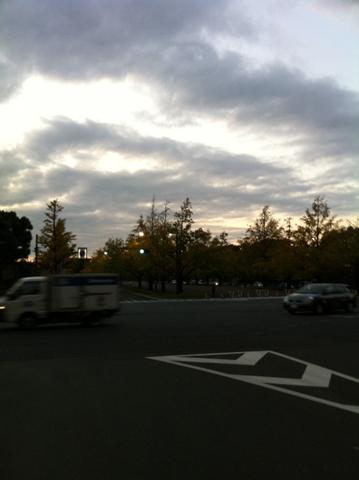 l\'automne_f0038600_2054810.jpg