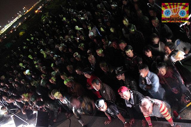 『2011秋の旅 その8 完結!』_e0126901_2202841.jpg