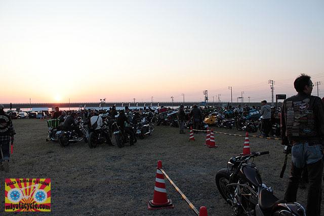 『2011秋の旅 その8 完結!』_e0126901_224269.jpg