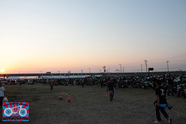 『2011秋の旅 その8 完結!』_e0126901_2244021.jpg
