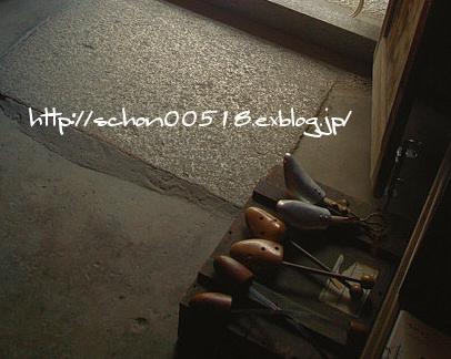 b0164605_2365476.jpg