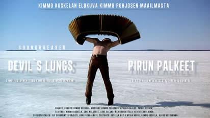 Kimmo Pohjonen(キンモ・ポーヨーネン) - ドキュメンタリー映画_e0081206_231389.jpg