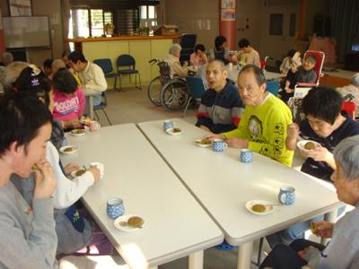 11/14喫茶しました☆_a0154110_122205.jpg