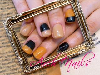 favorite nails_a0117115_10165248.jpg
