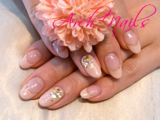 favorite nails_a0117115_10194647.jpg