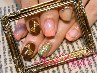 favorite nails_a0117115_1023980.jpg