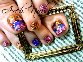 favorite nails_a0117115_10372841.jpg