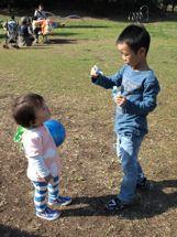 葛西臨海公園_a0100923_12292952.jpg