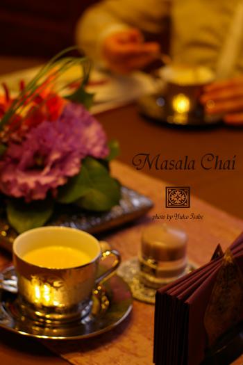 11月の紅茶レッスン_a0169924_8132726.jpg