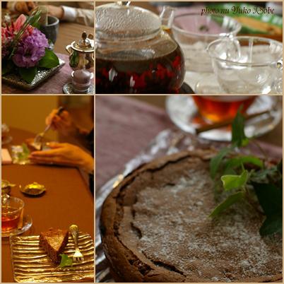 11月の紅茶レッスン_a0169924_8233950.jpg