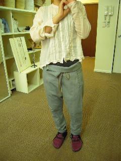 【☆2012年春物展示会ニュース☆】_c0166624_1259129.jpg
