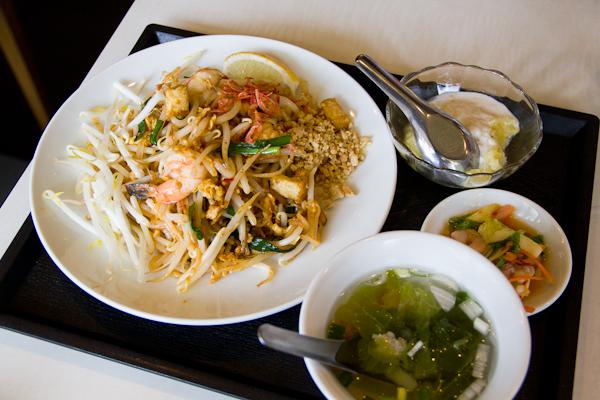 タイ料理_c0162926_13105936.jpg
