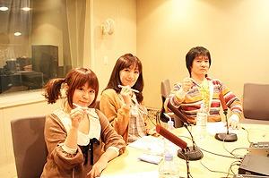 『ましろ色シンフォニー』の上映会&WEBラジオ『ぬこラジ!』公録イベント開催!_e0025035_10384456.jpg