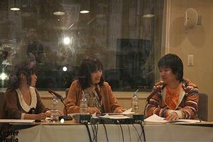 『ましろ色シンフォニー』の上映会&WEBラジオ『ぬこラジ!』公録イベント開催!_e0025035_10395342.jpg