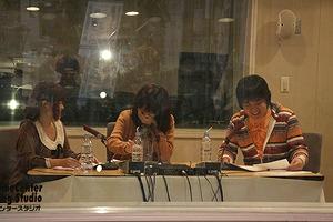 『ましろ色シンフォニー』の上映会&WEBラジオ『ぬこラジ!』公録イベント開催!_e0025035_103971.jpg