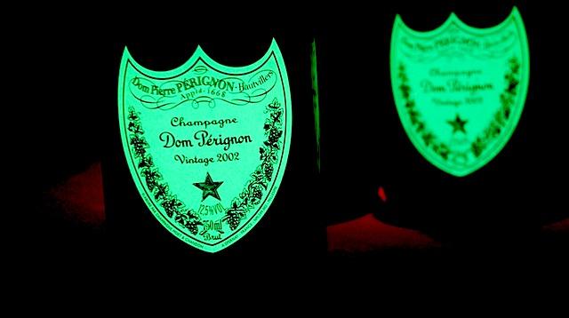 本日のグラスワイン&もろもろ_a0114049_14371589.jpg