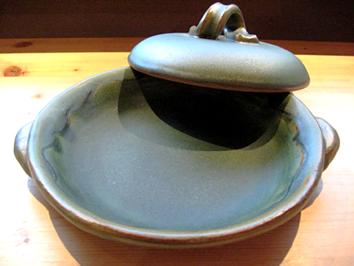 「なか工房 耐熱陶器展」はじまりました。_b0153663_15203241.jpg