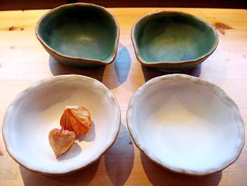 「なか工房 耐熱陶器展」はじまりました。_b0153663_2015978.jpg